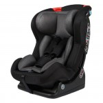 New! Chelino Convertible Car Seat (0- 25kgs 7Years)