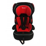 NEW! All in1Car seat/Booster Seat Red (1-11years)