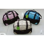 SALE! New! LARGE NAPPY BAG + Changing Mat