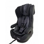 NEW ISOFIX Car seat /Booster Seat/Belt Anchor
