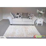 SALE! New! Beige Contemporary Floor Rug 2x1.4m