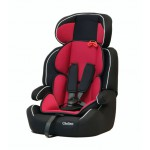 Brand New! CHELINO convertible car seat/ booster seat (9-36Kg)