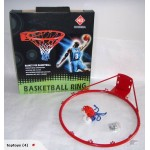 SALE! Brand New 45CM Basketball Hoop $10 OFF