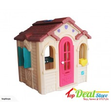 *SPECIAL* BrandNew Childrens Game Room- Play house