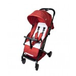 Brand New Mamakids Travel Portable Stroller / Push Chair