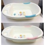 Sale! Brand New Baby Bath Tub
