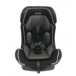 NEW! Kid's Car seat and Booster Seat (0-25kg/7Years)