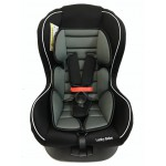 SALE! CONVERTIBLE Car Seat- Rear & Froward Facing 0-18kgs