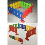 **SALE**Deluxe Childrens Play pen/ fence/ gate