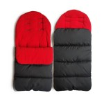 New! Sale! Stroller / Buggy Baby Foot Muff Sleeping Bag