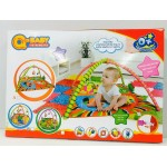 NEW! Baby Musical Play Mat / Gym