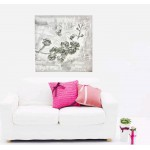 New!3D Canvas Art /Picture/Paint Wall Hanging 80cm
