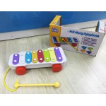SALE!  New! Kids Xylophone