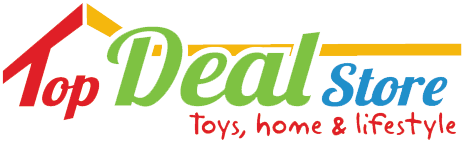 Top Deal Store